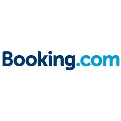 Let's Book Travel