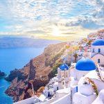 Private Santorini Tour