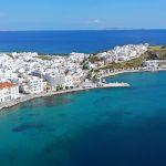 Tinos Island Tour