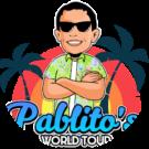 Pablito's world tour Avatar